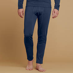 Carhartt Base Force Mid-Weight Tech Pant