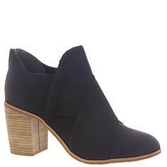 BC Footwear Azalea (Women's)