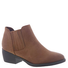BC Footwear Preach (Women's)