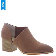 BC Footwear Make a Difference (Women's)