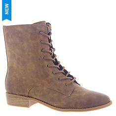 BC Footwear Girl Power (Women's)