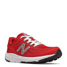 New Balance 519 Y (Boys' Toddler-Youth)