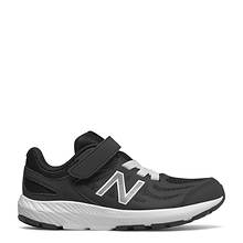 New Balance 519v1 Y Bungee (Boys' Toddler-Youth)