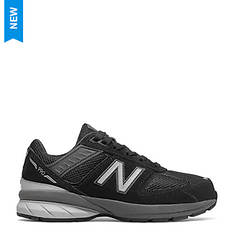 New Balance 990v5 P (Boys' Toddler-Youth)