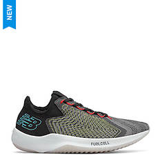 New Balance FuelCell Rebel (Men's)