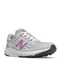 New Balance 519 Y (Girls' Toddler-Youth)