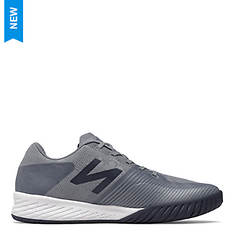 New Balance 896v3 (Men's)