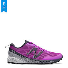 9fe122b3d937 New Balance Summit Unknown (Women s)