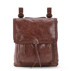 The Sak Ventura II Convertible Backpack