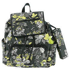 Sakroots Fleetwood Backpack