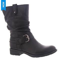 4f2b3a078511f Boots   FREE Shipping at ShoeMall.com