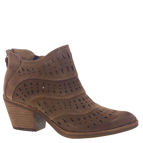 Sofft Westwood II (Women's)