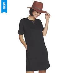 Skechers Women's Skechluxe Restful Dress