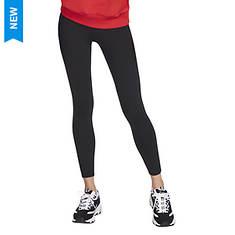 Skechers Women's Go Walk HW Legging