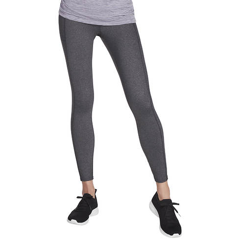Skechers Women's Go Walk HW Legging