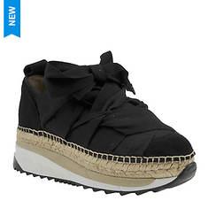 Free People Chapmin Espadrille Sneaker (Women's)