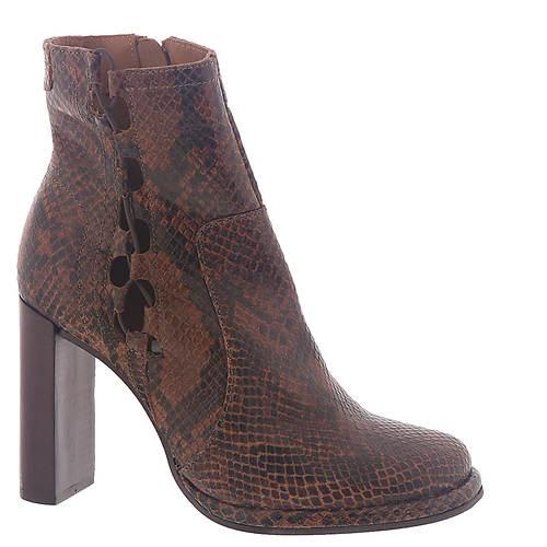 Free People Marietta Heel Boot (Women's)