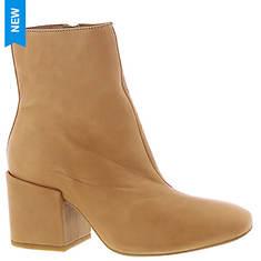 Free People Nicola Heel Boot (Women's)