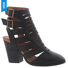 Free People Hayes Heel Boot (Women's)