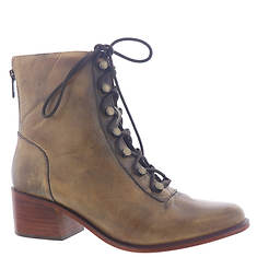 Free People Eberly Lace Up Boot (Women's)