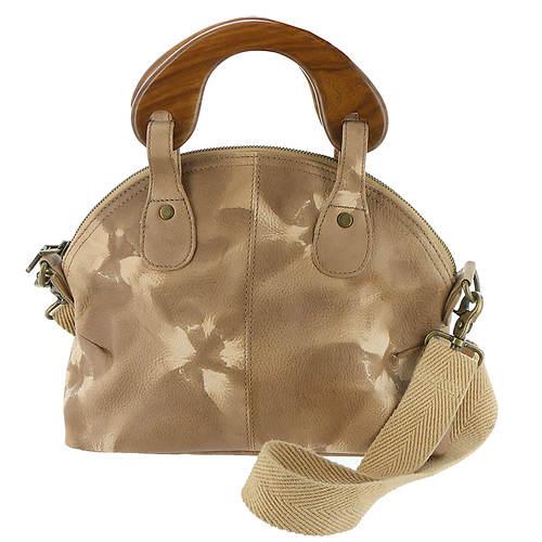 Free People Mini Willow Tote Bag