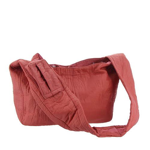 Free People Oversized Sling Bag