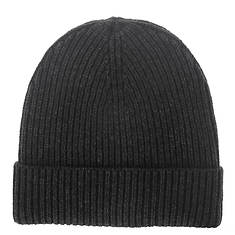 UGG® Men's Wide Cuff Rib Hat