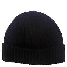 UGG® Men's Rib Knit Cuff Hat