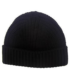 UGG® Men's Rib Knit Cuff Hat