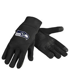NFL High-End Neoprene Glove