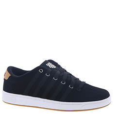 K-Swiss Court Pro II SE CMF (Men's)