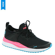 PUMA Pacer Next Cage Iridescent (Women's)
