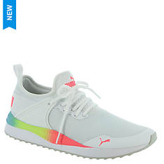 PUMA Pacer Next Cage Rainbow (Women's)
