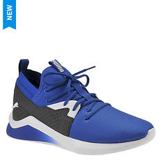 PUMA Emergence Lights Fade (Men's)