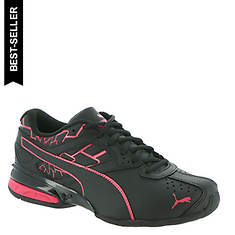 PUMA Tazon 6 Graphic (Women's)