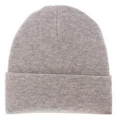 UGG® Women's Knit Cuff Hat