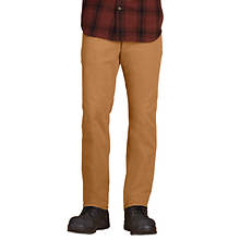 Carhartt Men's Rugged Flex Rigby 5-Pocket Work Pant