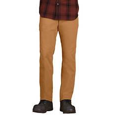 Carhartt Men's Rugged Flex Rigby 5-Pocket Pant