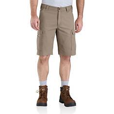 Carhartt Men's Rugged Flex Rigby Cargo Short