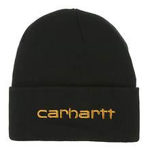 Carhartt Men's Teller Knit Hat