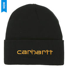 Carhartt Men's Teller Knit Hat