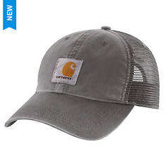 Carhartt Men's Buffalo Cap