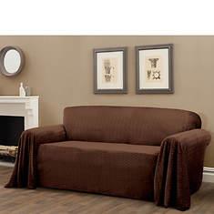 Mason Furniture Throw - Sofa