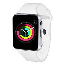 Sleek A1 Bluetooth Smart Watch