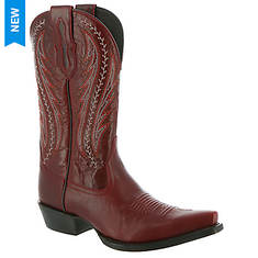 Ariat Tailgate (Women's)