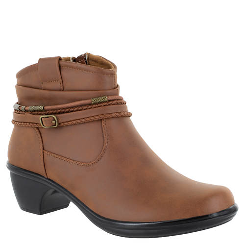 Easy Street Wrangle (Women's)