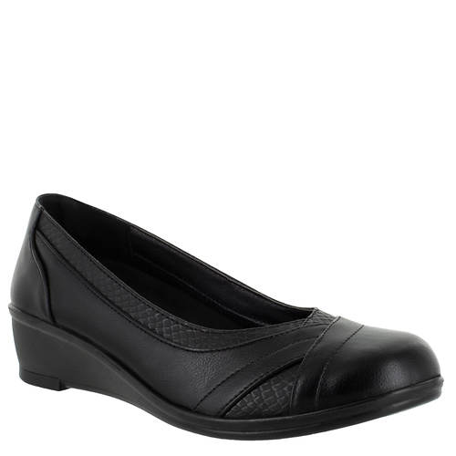 Easy Street Dena (Women's)