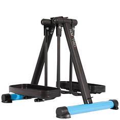 Motion Slider Leg Exerciser