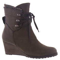Rockport Cobb Hill Collection Lucinda Lace Boot (Women's)
