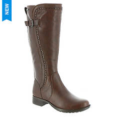 Rockport Cobb Hill Collection Copley Tall WP (Women's)